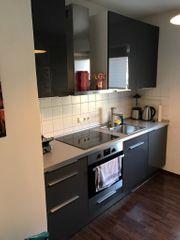 Ikea Küche inklusive