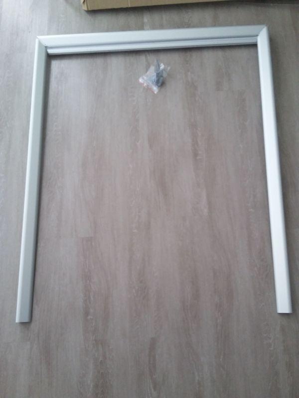 Velux Fenster kaufen / Velux Fenster gebraucht - dhd24.com