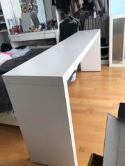 Rolltisch fürs Bett