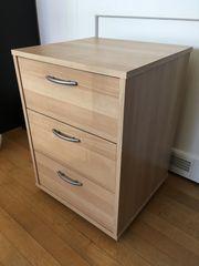Ikea Möbel Gebraucht Und Neu Kaufen Quokade