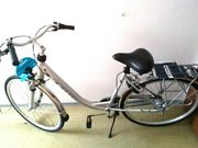 Neues CycoDELUXE Specification