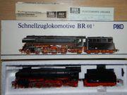 Piko Modelleisenbahn H0