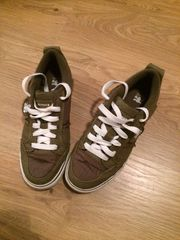 Schuhe Freizeitschuhe