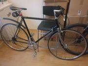 RALEIGH Retro-Bike -