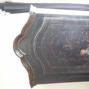 schrank 1930 haushalt m bel gebraucht und neu kaufen. Black Bedroom Furniture Sets. Home Design Ideas