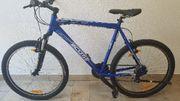 Scott Aspect 60 Mountainbike