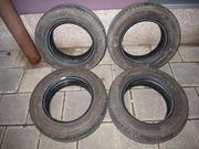 Sommerreifen 195 65 R15 Michelin