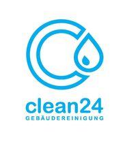 Minijob Putzstelle Reinigungskraft in Renchen-Erlach
