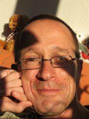 were Single zahlen deutschland charming answer congratulate