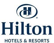 Hilton Hotel Gutschein -
