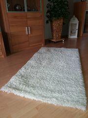 Langflor-teppiche