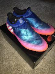 Adidas Messi 16+