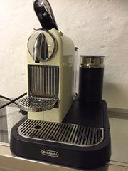 Nespressomaschine Haushalt Möbel Gebraucht Und Neu Kaufen