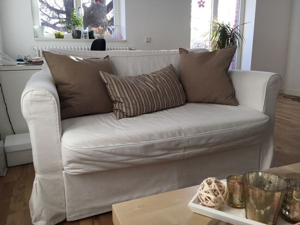 Awesome Schnes Ikea Schlafsofa Polster Sessel Couch With Schnes Schlafsofa