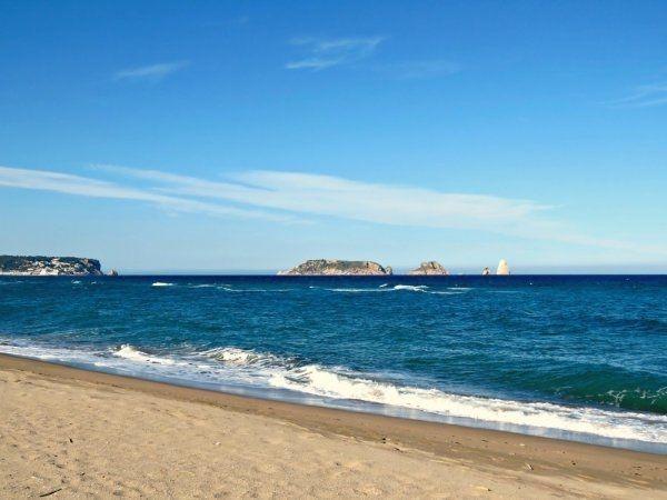 Ferienhaus in Spanien » Ferienimmobilien Ausland