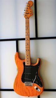 Fender 1979 American