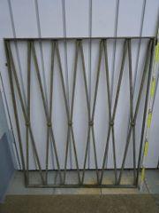 Einbruchsschutz Fenstergitter Gitter