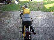 puch m 50