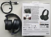 Sony MDR-XB950N1 Bluetooth Kopfhörer mit