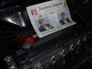 Motor BMW M30 3L ca