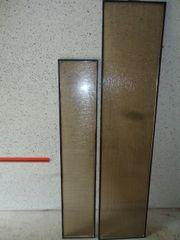 Isolierglasscheiben