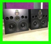 Adam Audio S5X-