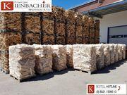 TOP Brennholz, Kaminholz
