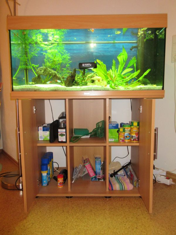 def kleinanzeigen aquaristik kaufen verkaufen bei deinetierwelt. Black Bedroom Furniture Sets. Home Design Ideas