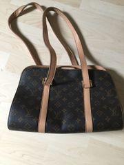 6b22596911770 Designer Handtaschen in Mannheim - Bekleidung   Accessoires ...