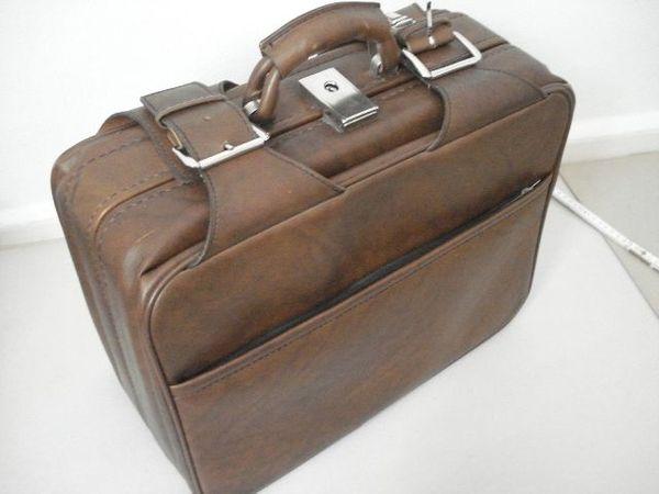 Kleine Reisetasche Handgepäck