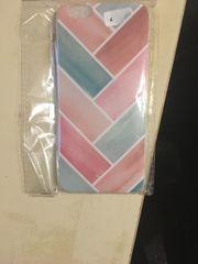 Handy Case Iphone