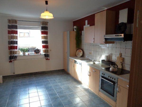 Küche inkl geräte kuche inkl gerate in nohfelden kuchenzeilen anbaukuchen kaufen