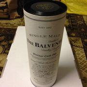 Balvenie 1966 Vintage