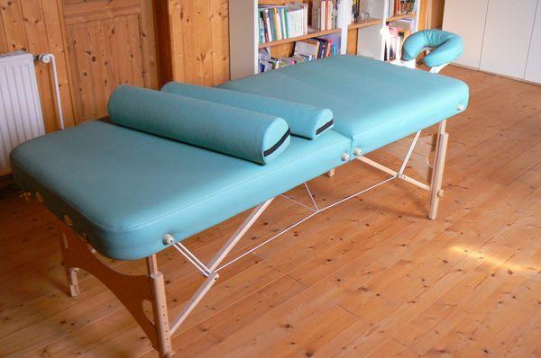 behandlungsliege kaufen behandlungsliege gebraucht. Black Bedroom Furniture Sets. Home Design Ideas