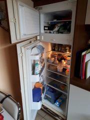 Kühlschrank v. BOSCH (