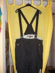 Ski/Snowboard Hose