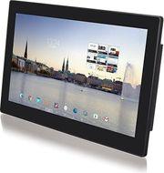 XORO MegaPAD 1564 V2 Tablet PC