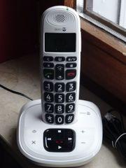 Doro Easy Phone