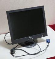 Dell Monitor 38 Zoll älteres