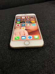 iPhone 7 - 128