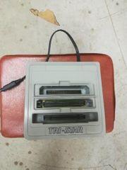 Nintendo Tri-Star Adapter