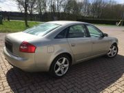 Audi A6 1 9 TDI