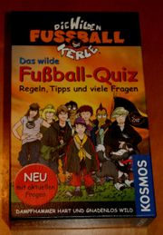 NEU - 2 Fußball-