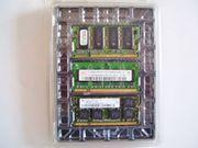 3 x Laptop- Notebook RAM