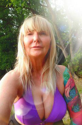 russland massagen video massage erotik