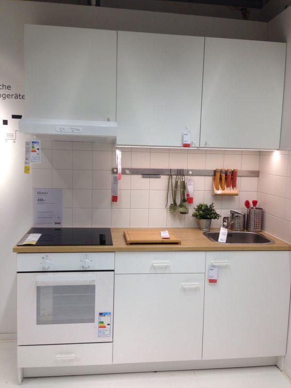 Küchenzeilen Ikea | olegoff.com