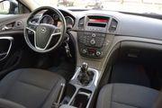Opel Insignia 1,