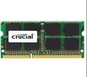 SUCHE - 8 oder 16 GB