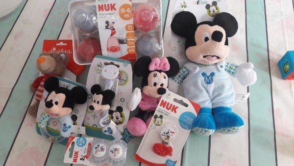 sale retailer 40101 c01fc Babysachen günstig gebraucht kaufen - Babysachen verkaufen ...