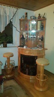Haus-Eck-Bar
